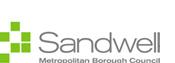 sandwell_mbc
